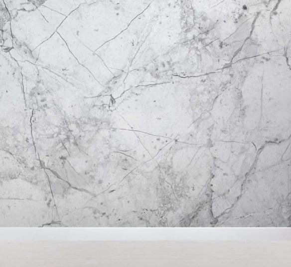 textured_white_marble_room_825x535.jpg